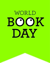 World Book Day 2013