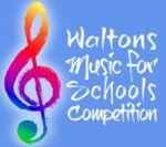 waltonsmusicforschoolscompetition